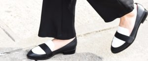 The Versatile Shoe Every Woman Should Have in Her Closet