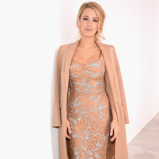 Blake Lively's Style and Best Outfits