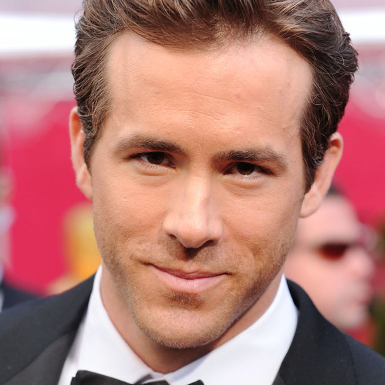 Ryan Reynolds Hot Pictures Over Time