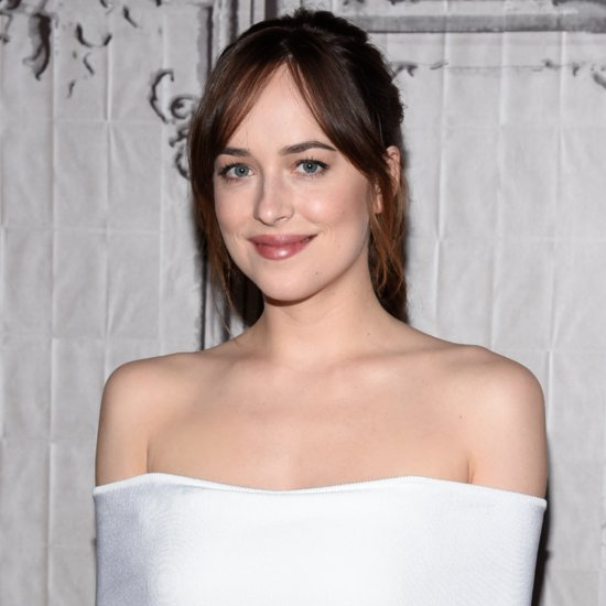 dakota johnson dakota ...