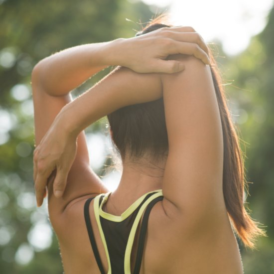 Signs of Exercise Bulimia