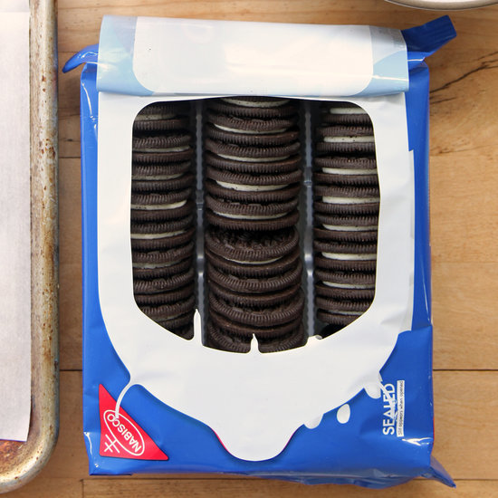 When Was Oreo Invented?