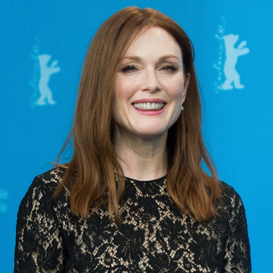 Julianne Moore May Be Taking On Another Villainous Role