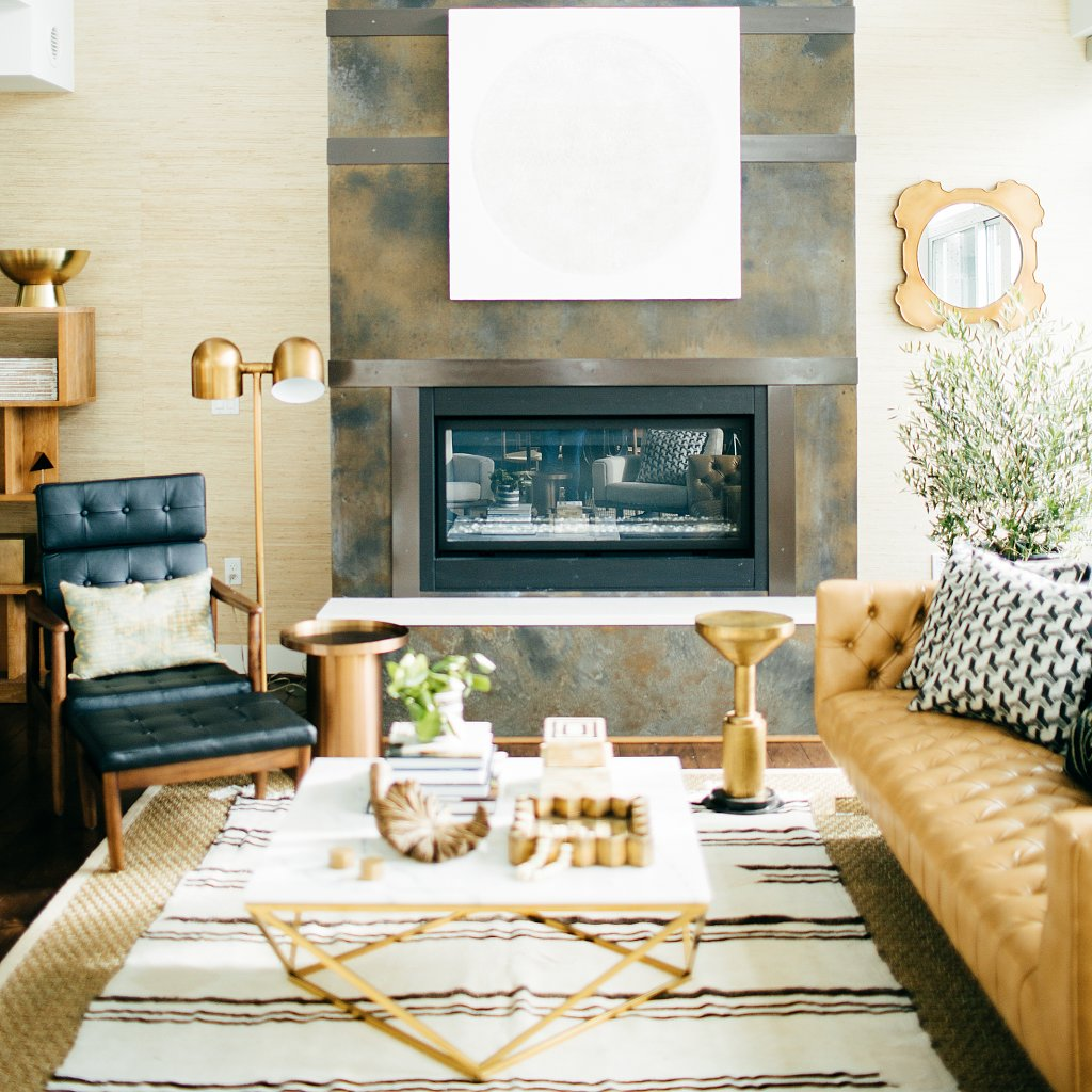 Cheap Home Decorators: Affordable Decorating Tips
