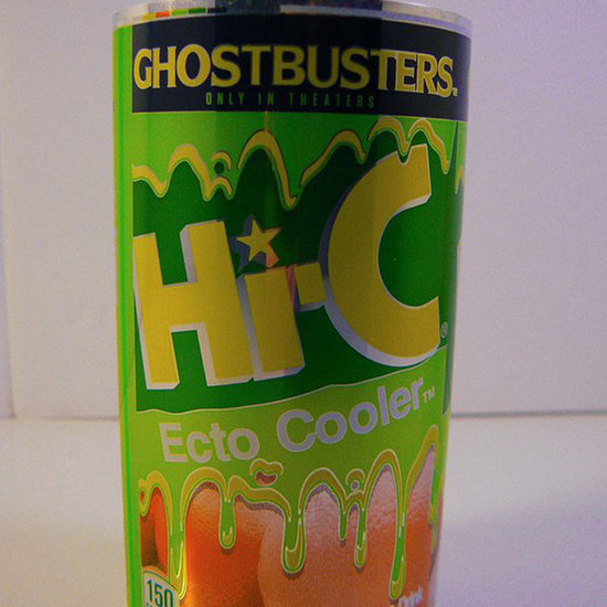Is Hi-C Ecto Cooler Coming Back?