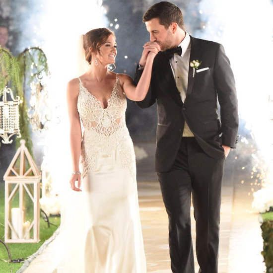 Which Bachelor Couples Got Married?