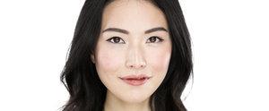 8 Brilliant Eyeliner Hacks Every Makeup Junkie Should Know