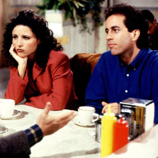 Seinfeld Reunion Supercut