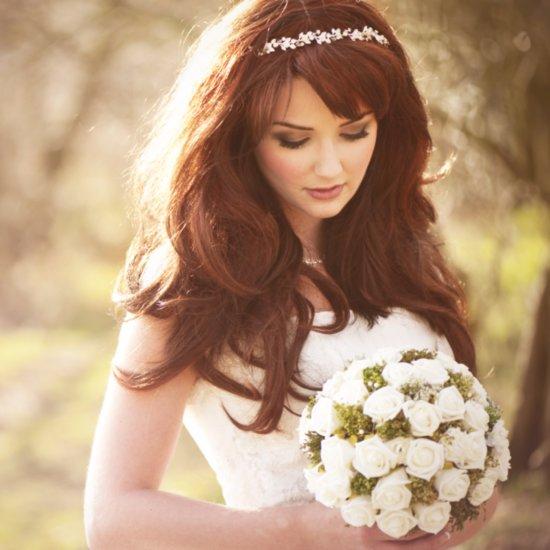 Bridal Friday News For Feb. 26, 2016