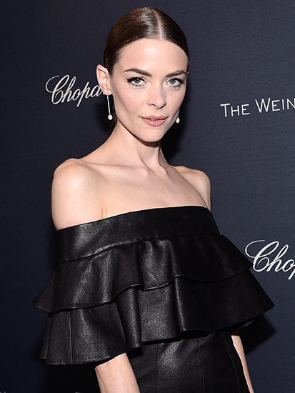 Jaime King Reveals She's a 'Survivor' of Sexual Abuse: 'It Started at 12'