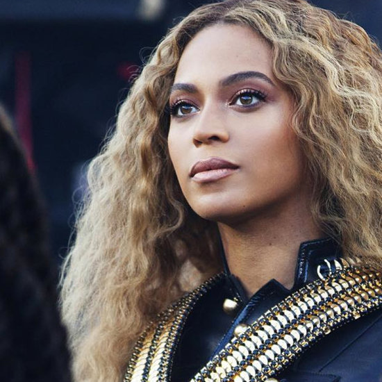 Beyoncé's Brow Artist Shares All His Best Tips