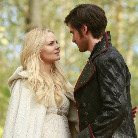 entertainment emma hook moments once upon time