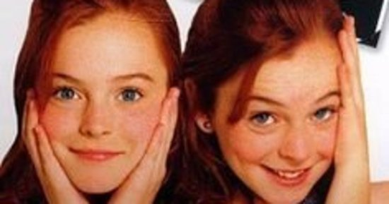 Remember The Boy At The All-Girls Camp In 'Parent Trap'? He's Lindsay Lohan's Brother.