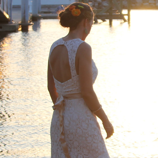 Should I Hire an On-Demand Wedding Beauty Service?