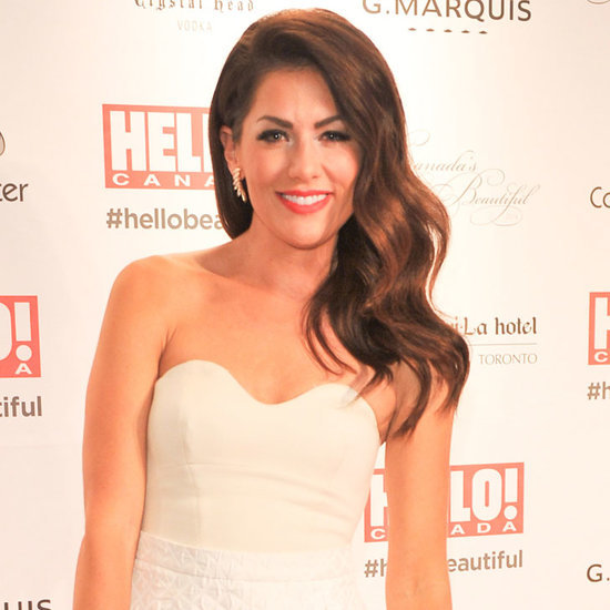 Bachelorette jillian harris who is she dating 6