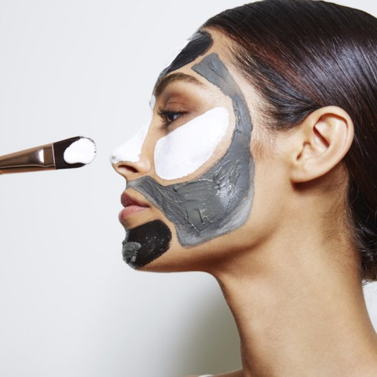 This Tiny Step Will Ensure You Get the Most From Your Face Mask