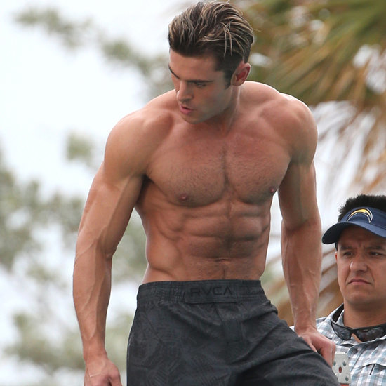 Zac Efron Pictures 46