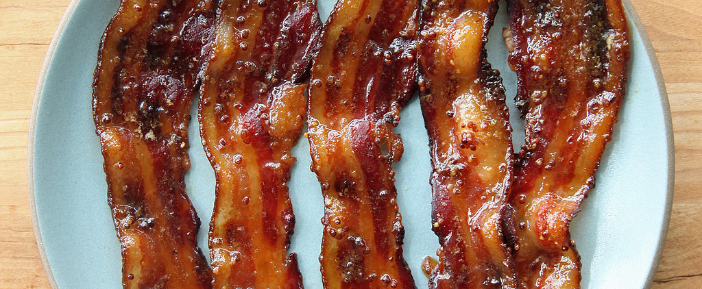 If You've Never Considered Making Bacon on Your Own, You Will Now