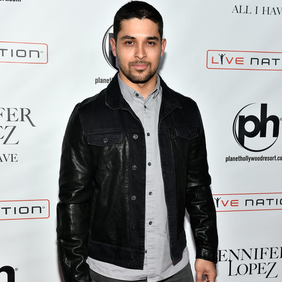 Wilmer Valderrama to Guest Star on Grey's Anatomy