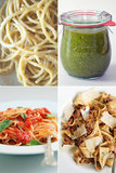 11 Classic Italian Sauces Everyone Should Learn How to Make