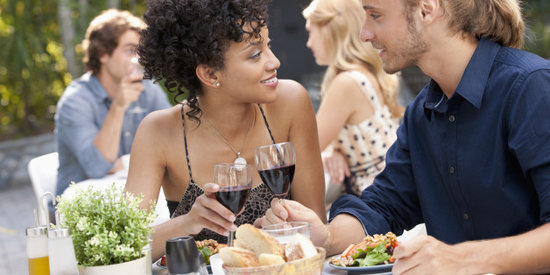 Chef Curtis Stone: 9 Favorite Date Night Restaurants in LA