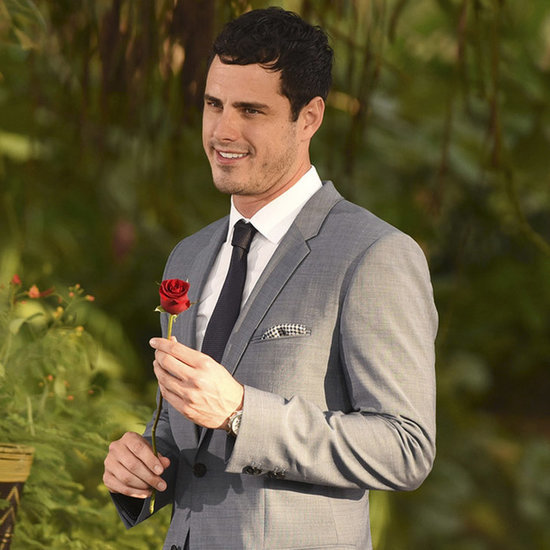 Who Does Ben Higgins Pick on The Bachelor?