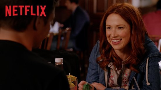 6 Reasons We Can't Wait for 'The Unbreakable Kimmy Schmidt' Season 2