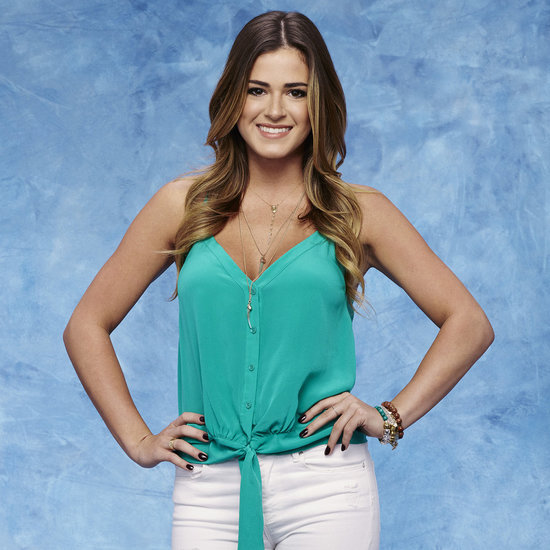 Why Is JoJo Fletcher the New Bachelorette?