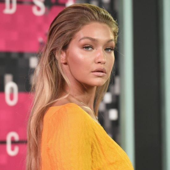 Celebrity Makeup Tutorials