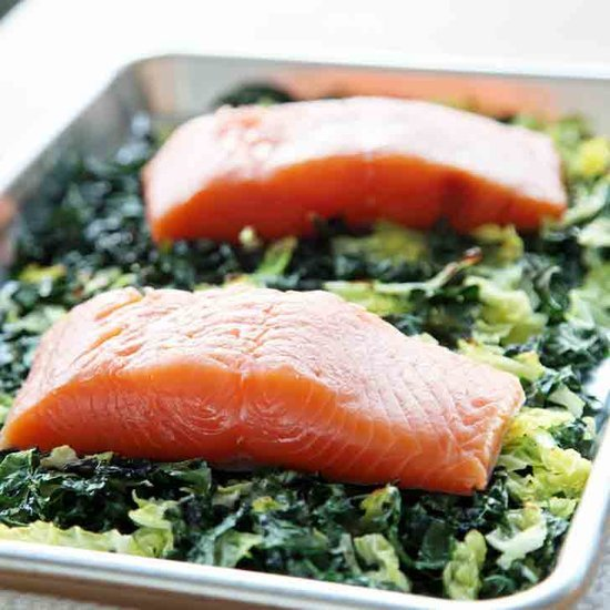 Omega-3 Supplements Can Help Reduce Levels of Depression