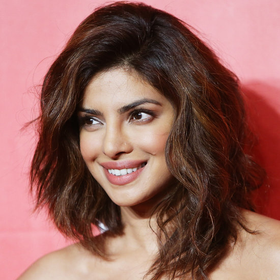 Hot Pictures of Priyanka Chopra