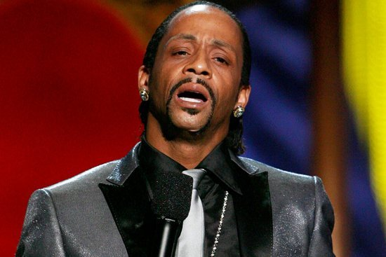 Katt Williams Got Whooped By a Teen