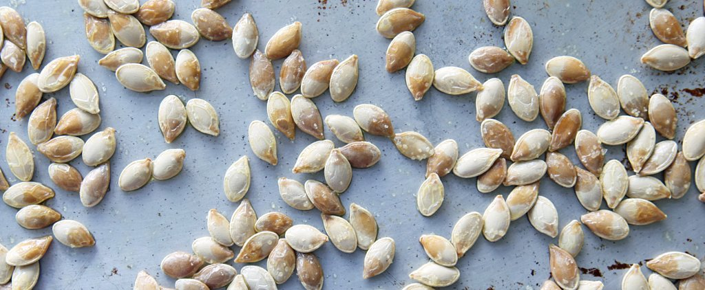 5 Foods That Help Kick PMS to the Curb