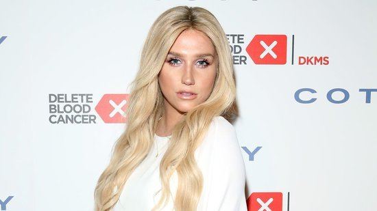 Kesha Prepares to Confront One of Her Ghosts on 'The Haunting Of…'