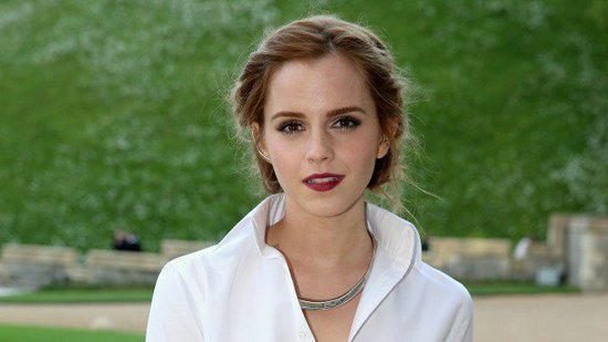 """hermione dating Harry potter actress emma watson has found love again with her very own tech wizard the star is dating a handsome us ivy league graduate who's a whiz with a computer she has been seeing william knight, who describes himself as a """"tech and business entrepreneur"""", for four months and."""