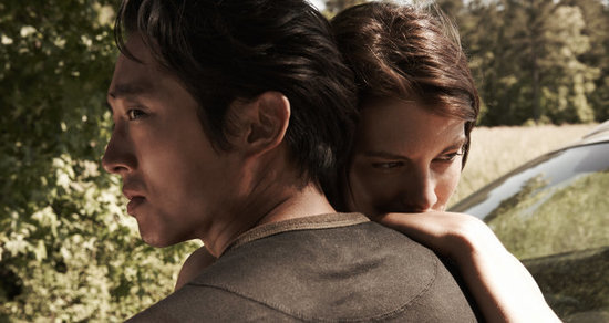 'Walking Dead' Season 6 Finale Ends on Biggest Cliffhanger, Lauren Cohan Warns
