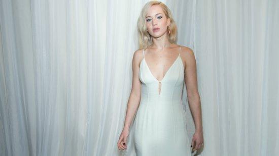Jennifer Lawrence Boyfriend 2016: Who Is Jennifer Lawrence Dating Right Now?