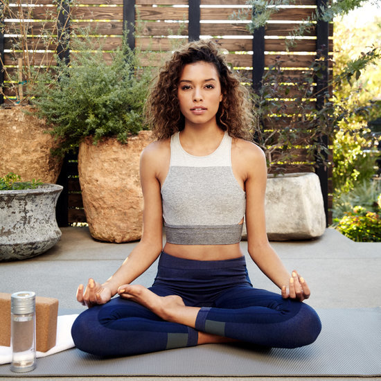 Meditation and Yoga Are Effective For Treating Low-Back Pain