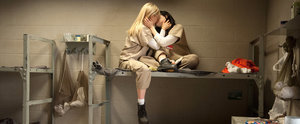 23 Insanely Sexy GIFs From Orange Is the New Black
