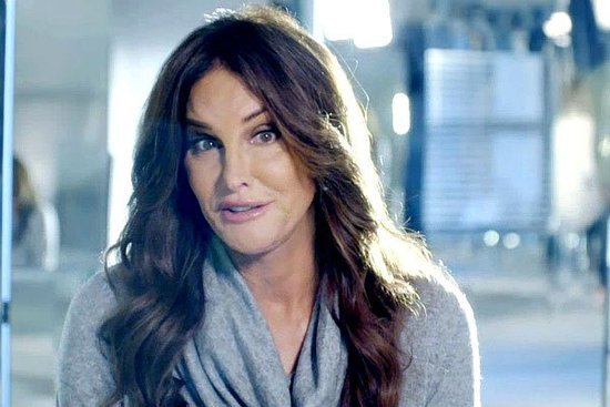 Casting Bits: Caitlyn Jenner Joins 'Transparent,' 'Criminal Minds' Adds Disturbing Role and More