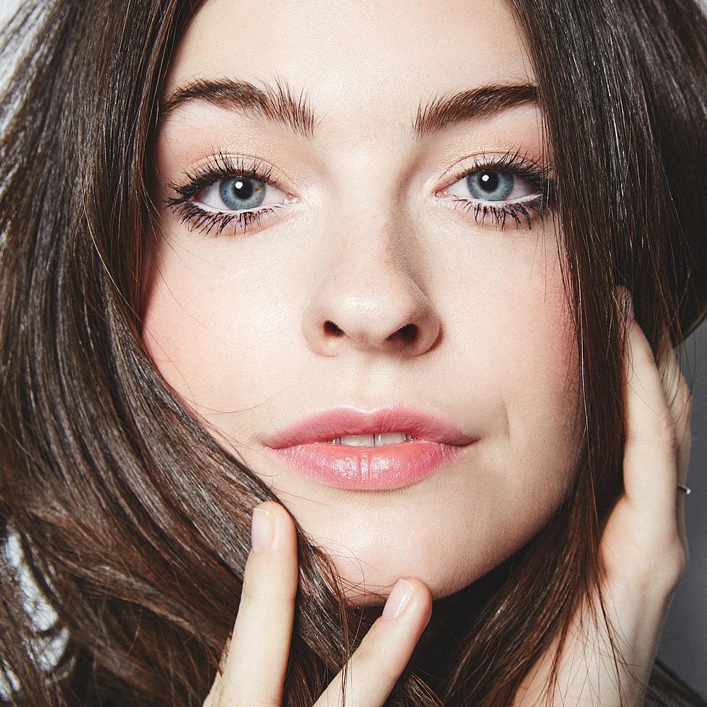 Beauty Hack Makeup: POPSUGAR Beauty