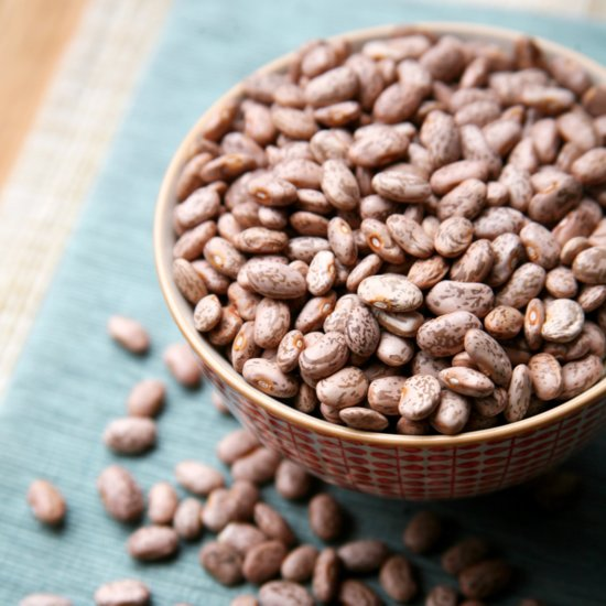 10 Vegan Ingredients You Should Have in Your Pantry at All Times