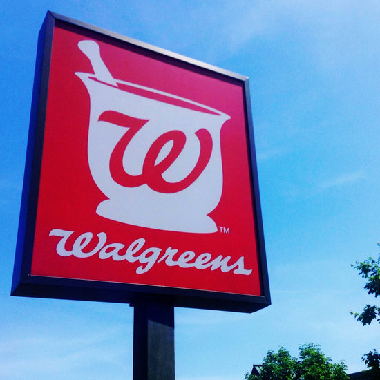 Ways to Save Money at Walgreens