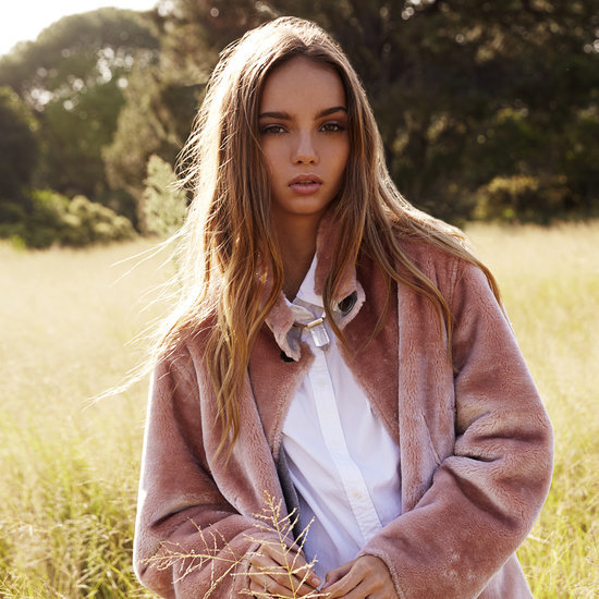 Inka Williams Interview