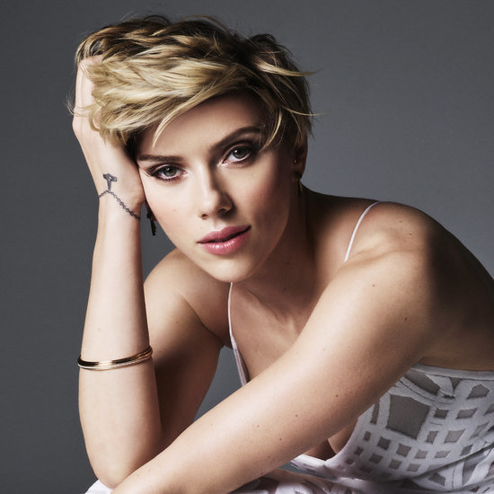 scarlett johansson even scarlett johansson has hopelessly fallen for a ...