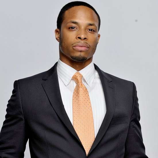 Hot Cornelius Smith Jr. Pictures