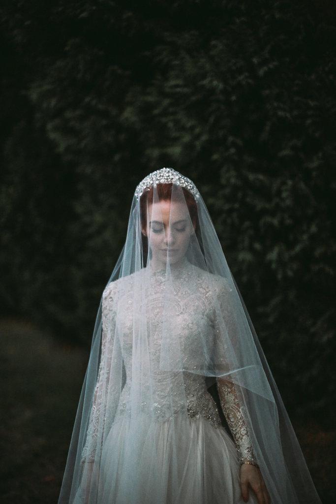 emma watkins - photo #20