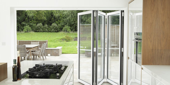 Create a Chic and Stylish Outdoor Patio, Balcony, Deck Or Terrace