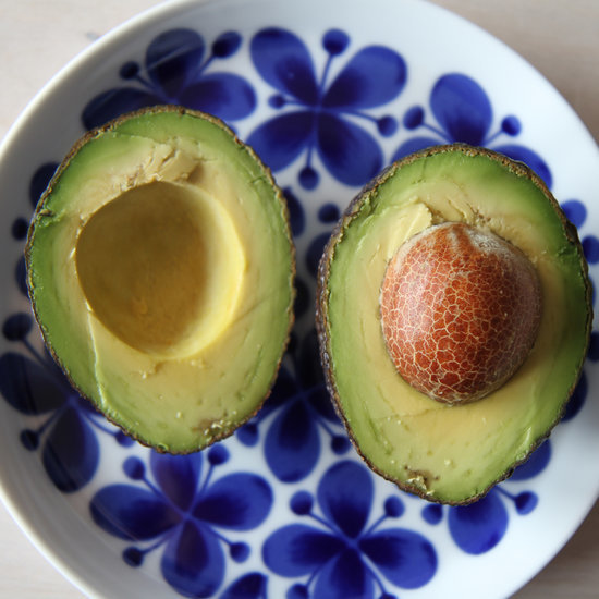Health Benefits of Eating Avocado