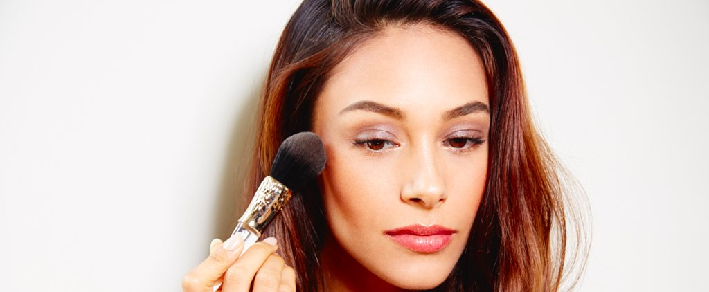 10 Amazing Beauty Products You've Never Heard Of